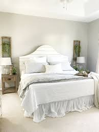 farmhouse style bedroom lamp