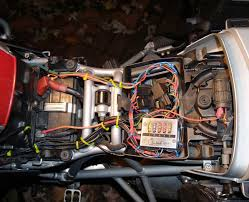 motorcycle info pages r1200gs electrical stuff canbus whats Bmw R1100gs Fuse Box wiring lights into the gs canbus system bmw rgs forum bmw r1200gs wiring bmw r1100gs fuse box