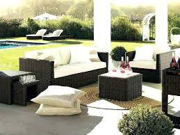 outdoor patio furniture ideas. Wonderful Ideas Small  With Outdoor Patio Furniture Ideas P