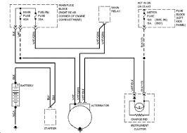miata wiring diagram 1990 2001 mazda miata fuse box diagram 91 Miata Fuse Box Diagram miata wiring diagram 2000 wiring diagram miata wiring diagram 2000 wiring diagram miata wiring diagram 1990 best image of diagram mazda mx 1991 miata fuse box diagram