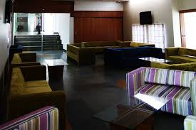 Interior Design Course In Bangalore Interesting Top College In Bangalore