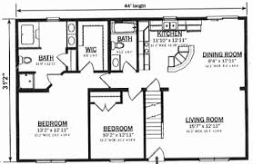 4 Bedroom Cape Cod House Plans New Ideas