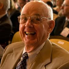 wendell berry author journalist poet biography