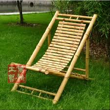 how to make bamboo furniture. If It Is In Summer, We Need A Cool Deck Chair To Relax Ourselves At Dusk. The Bamboo Best Choice. You Can Imagine Feeling Bought By How Make Furniture