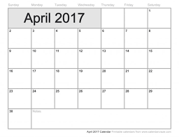 Vertex42 Printable Calendar Calendar Image 2019