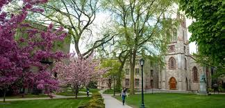 fordham college logo. fordham rose hill 2 college logo