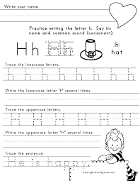 together with Letter H Worksheets   Twisty Noodle also Fun Preschool Worksheets About Math  Letters  and More further Letter H Alphabet Activities at EnchantedLearning in addition 25 best Letter g images on Pinterest   Preschool activities furthermore Trace and Write the Letter H   Worksheet   Education as well Kids Under 7 Circle The Correct Spelling Of H Words Letter in addition  further Color the Pictures   Beginning Letter Sounds moreover Worksheets for all   Download and Share Worksheets   Free on also Alphabet Worksheets   Letter Worksheets for Kindergarten. on circle letter h worksheets for preschool
