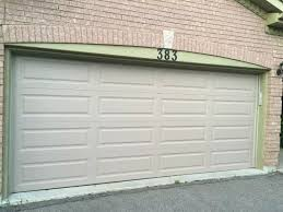 8x7 garage door87 Garage Door Price I34 About Remodel Great Home Design Ideas