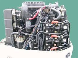200 hp mercury outboard wiring diagram 60 hp mercury outboard 1999 Evinrude 200 Ficht at 200 Evinrude Ficht Wiring Diagram