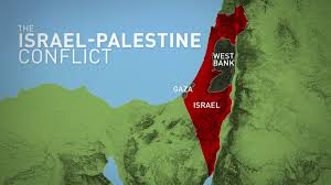 i palestinian conflict essay essays about the i palestinian  the conflict between and essay subscribe now bing middot paperdue com conflict between and essay