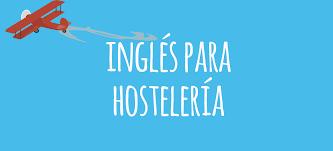 imagen destacada ingles hosteleria