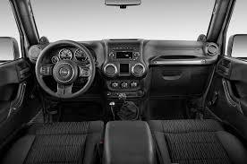 jeep rubicon 2015 interior. 2015 jeep wrangler sport utility cockpit rubicon interior m