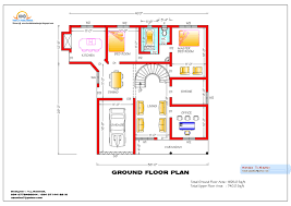 1000 sq ft house plans 3 bedroom luxury kerala house plans below 2000 sq ft arizonawoundcenters