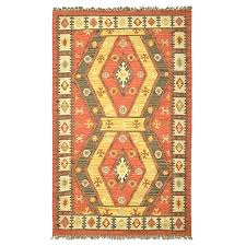 plastic woven outdoor rugs plastic outdoor rugs home basil indoor outdoor recycled plastic rug recycled plastic plastic woven outdoor rugs