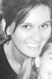 Melanie Johnson Obituary (2015) - Erie Times-News