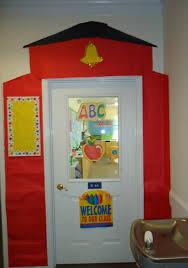 classroom door. Image Of: Classroom Door Decorations Photos