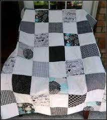 Custom Made Vin Du Jour Signature Quilt, Wedding, Baby Shower ... & Custom Made Vin Du Jour Signature Quilt, Wedding, Baby Shower, Hand Quilted  | Signature quilts, Babies and Weddings Adamdwight.com