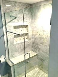 onyx shower panels onyx shower wall solid surface walls prodigious three piece surrounds panels bases panel