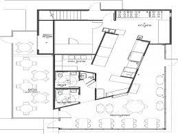 how to put flooring in autocad spanish tile hatch pattern patterns blocks revit floor kitchen layout
