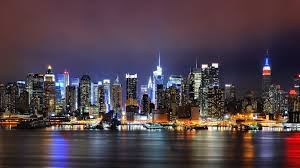 New York City Wallpapers HD (72+ ...