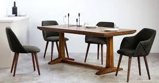 velvet dining chair velvet dining chairs best velvet dining chair dining room decorating ideas with velvet rosewood mohair velvet dining chairs