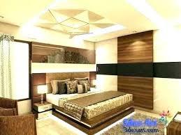 Wonderful design ideas Stairs Full Size Of Master Bedroom Ceiling Design Ideas For Wonderful Designs Wood False Decorating Studio Goldentitles False Ceiling Design For Master Bedroom Interior Architecture