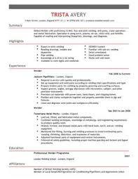 welder-construction-thumbnail-resume