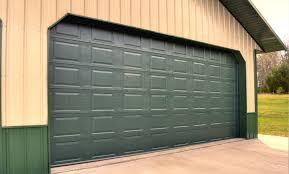 hunter garage doorsGemini Garage Door Gallery