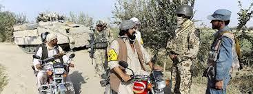 Taliban aktuell: News aus Afghanistan