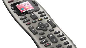 Logitech Harmony Remotes Comparison Chart Best Universal Remotes Of 2019 Cnet