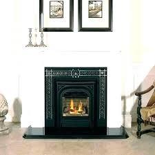 napoleon fireplace insert electric fireplace reviews consumer reports fireplace insert reviews napoleon fireplace inserts fireplaces electric