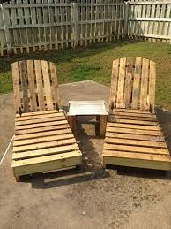 furniture out of wooden pallets. lounge chairs out of wood pallets furniture wooden