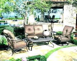 hanamint outdoor furniture clearance hanamint patio furniture reviews patio sets chairs dining sets and hanamint outdoor furniture