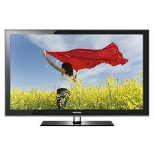 samsung tv 46 inch. samsung tv 46 inch