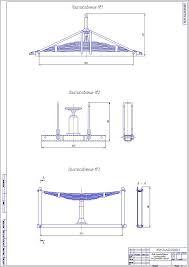Модернизация задней подвески УАЗ  Приспособления для ремонта рессор
