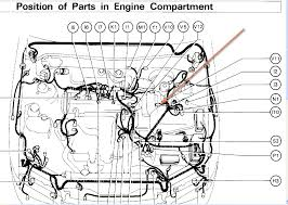 similiar toyota camry engine diagram keywords 2001 toyota camry 4 cylinder engine diagram 2001 engine image