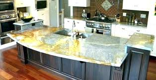 cambria countertop reviews cost quartz cost amazing bright white unstoppable for 9 reviews costco cambria quartz
