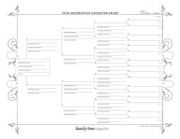 Genealogy Form Templates Genealogy Form Templates Rome Fontanacountryinn Com