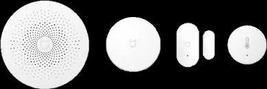 <b>Xiaomi Smart</b> Home - Общая тема - 4PDA