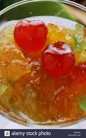 Fruit pickles - Mostarda di Cremona - Lombardia - Italian kitchen Stock  Photo - Alamy