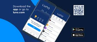 Even though luno bitcoin wallet application is produced just for google android and also ios by luno. Luno Photos Facebook