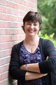 Social Work Professor Named to Lead Human Trafficking Council Subcommittee  | The University of Southern Mississippi