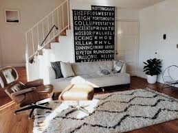 best place for affordable rugs living room affordable area rugs home beautiful and aqua source teal