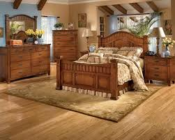 King Bedroom Furniture Sets For King Bedroom Furniture Sets Home Design Ideas