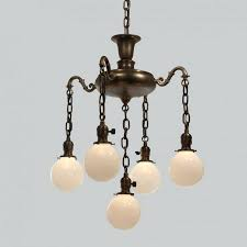 for light fixtures globe fixture frosted glass lamp shade replacements ceiling fan pendant lights chandelier shades