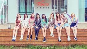You can also upload and share your favorite twice 4k desktop wallpapers. Kpop Twice Hd Wallpapers New Tab Themes Hd Wallpapers Backgrounds