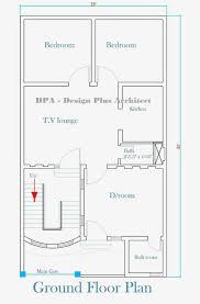 home plans in pakistan home decor architect designer home