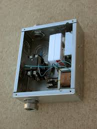 doorbell transformer doorbell wiring diagram the transformer 24vac doorbell transformer lowes 15 metal receptacle box lowes 2 duplex 15a receptacle lowes 2 fuse holder newark 63k6137 1