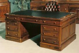 office desk styles. Victorian Office Furniture Style Desk Styles L