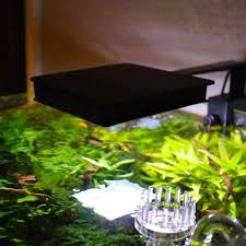 Fluval Plant Nano Light Aquarium Co Op Fluval Plant 3 0 Led Nano